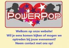 logo_powerpop_2019_2.jpg