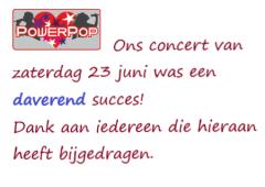 tekst-concert.png